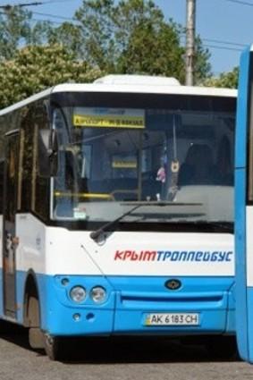 Автобусы_трансэкспресс_01