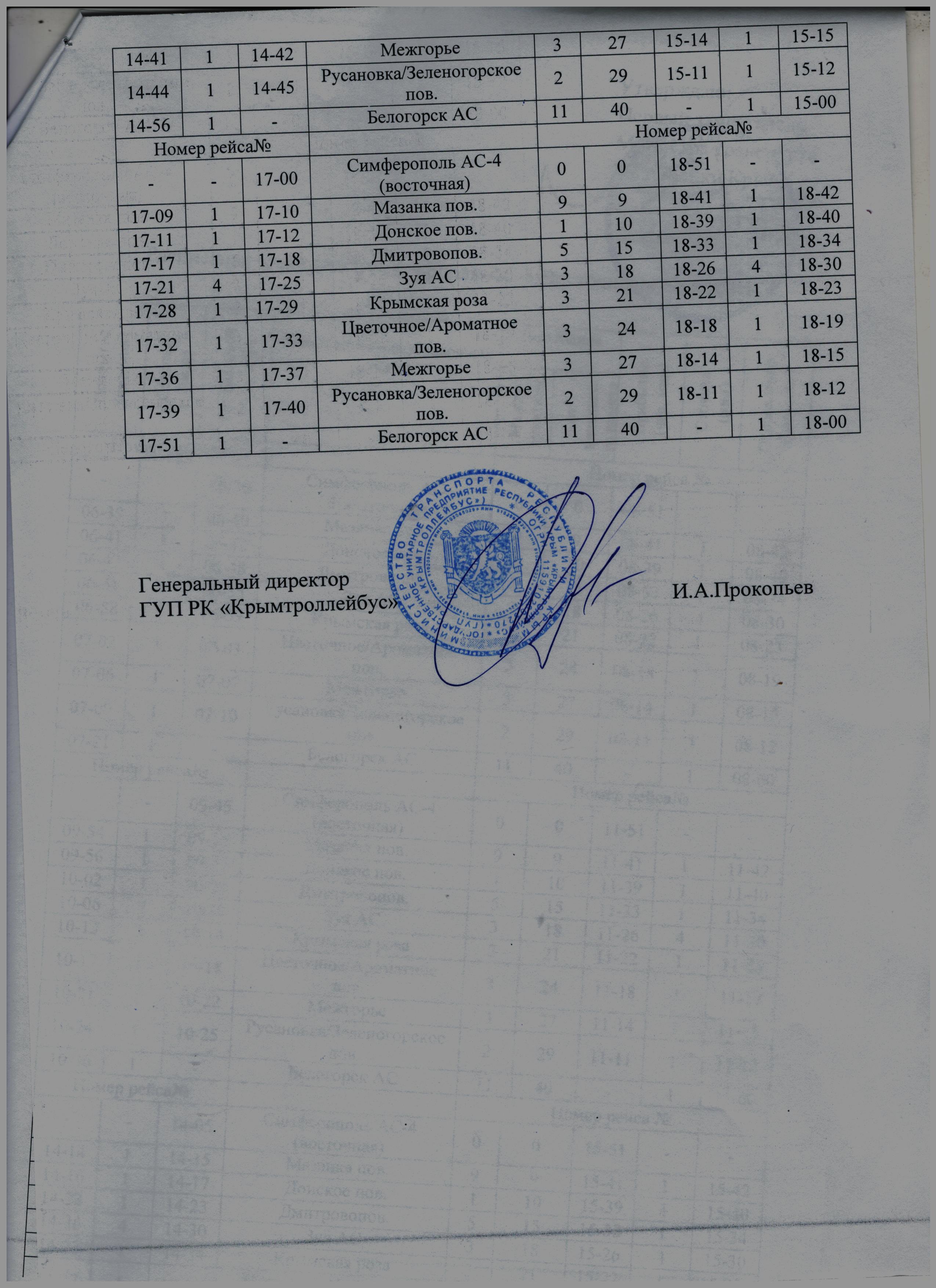 БЕЛОГОРСК 6-30 (1)