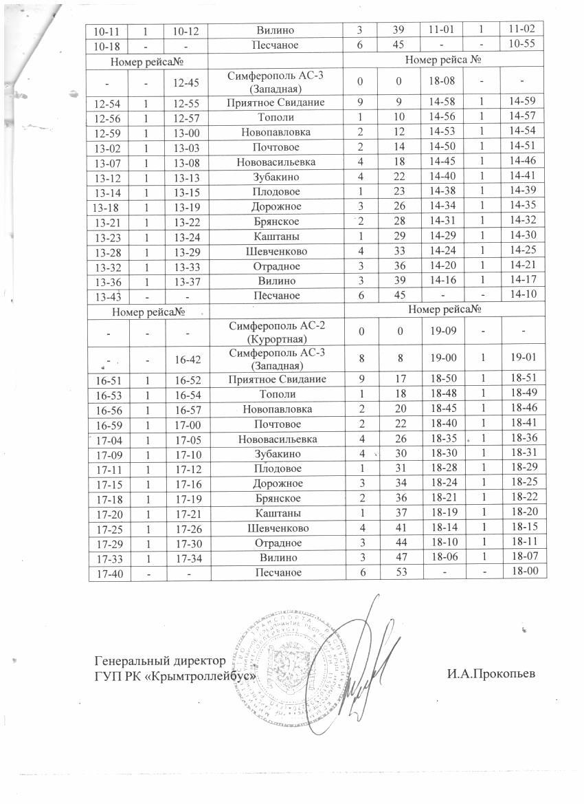 ПЕСЧАНОЕ 6-00 (2)