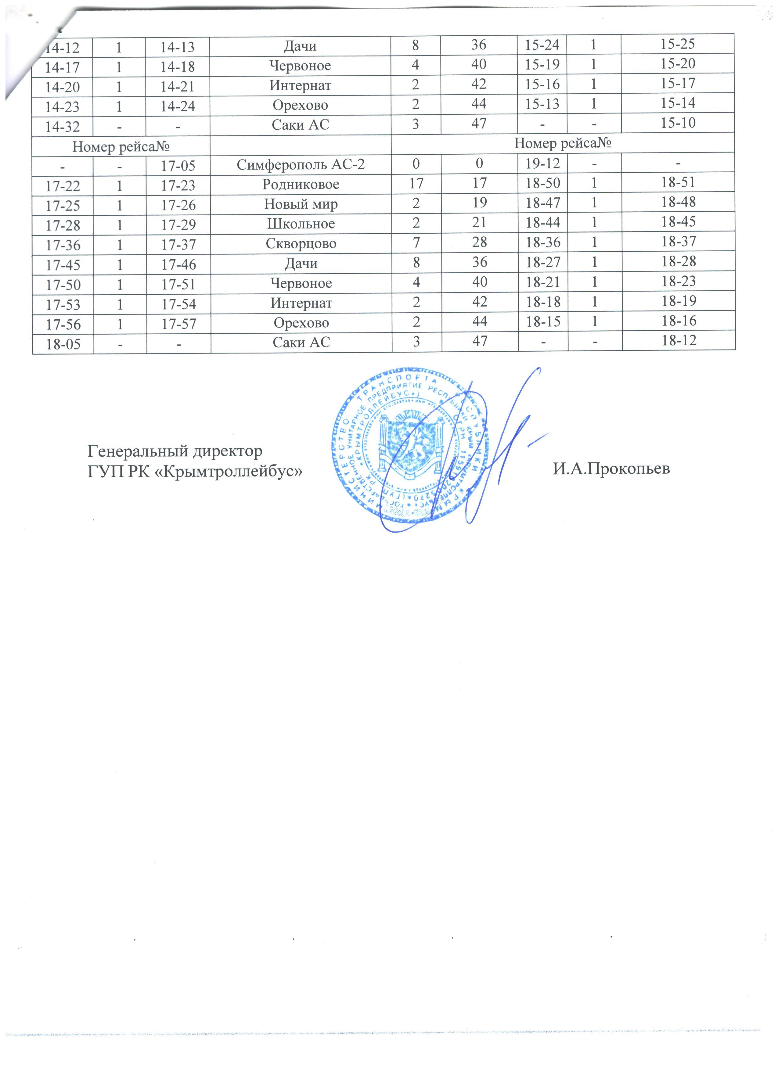 Саки6(2)